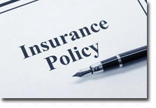 insurance policy img